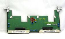 Siemens ADB Adaptor Board - 6SE7090-0XX84-0KA0