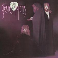 Stevie Nicks - The Wild Heart (Remastered) (NEW CD)