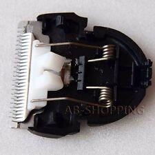 Hair Trimmer Cutter Barber Head For Philips QC5115 QC5120 QC5130 QC5125 QC5135