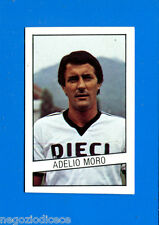 CALCIO FLASH /'83 Lampo Figurina-Sticker n.314-LAZIO-New