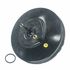 New power brake booster for 07-10 Ford Edge Lincoln MKX 07-14 Mazda CX-9