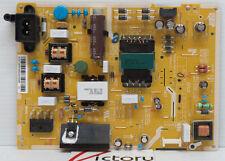 SAMSUNG UN48J5000AFXZA Power Supply Board L48MSF_FDY / BN44-00852A