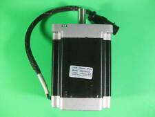 Longs Stepper Motor 5.6A, 1.8 deg/step -- 85BYGH1456 -- Used