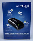 netTALK Duo with 3 Months Free Service Included Free Calling to US and Canada