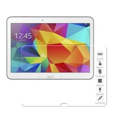 "For Samsung Galaxy Tab4 10.1"" T530 Tempered Glass Screen Protector Film Y"