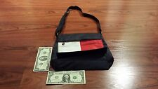 RARE Vintage Tommy Hilfiger Shoulder Bag