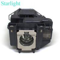 Projector Lamp Epson ELPLP67 H428B H428C H429A H429B H429C H430A H435B EB-X11