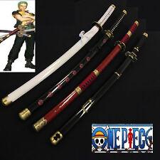 Onepiece Roronoa Zoro Sword sets