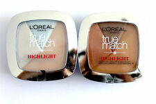 Shimmer Travel Size Single Face Powders