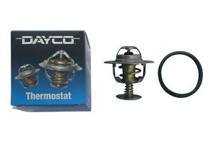 Dayco Thermostat suitable for Pajero and Triton vehicles 77 degrees - DT57E