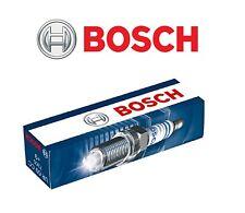 Bosch Spark plug, Double Platinum Y5KPP332S