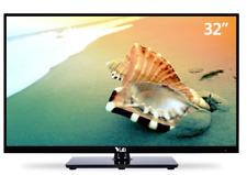 Vloqo 32 inch Smart TV 4K