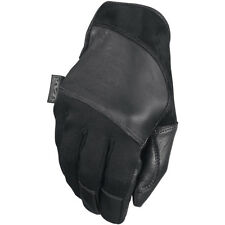 Mechanix Wear Tactical Speciality Tempest Gloves Mens Army Shooting Glove Covert