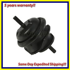 1991-1992 Acura Legend 3.2L Front L or R Motor Mount A6599, 9083, 50800-SP0-J02