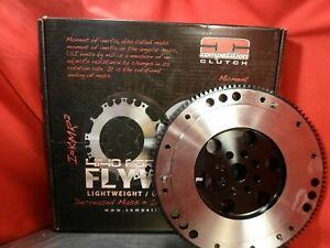 Competition Clutch Lightweight Flywheel Honda B-Series 2-694-ST