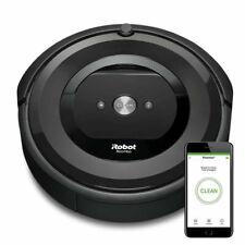 iRobot Roomba e5 Robotic Vacuum Cleaner