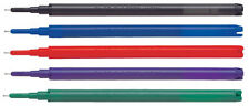 Pilot Ersatzmine Frixion Point Bls-frp5 /2265001 schwarz 0 3mm