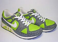 Nike Air Stab Premium Cactus Pack Safari Men's Trainers UK 11 / EU 46 /US 12