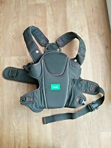 Mamia, Baby Carrier great condition very comfortable from smoke ,pet free home