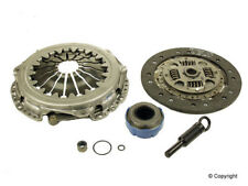 Sachs Clutch Kit fits 1992-1998 Mazda B4000 Navajo  MFG NUMBER CATALOG