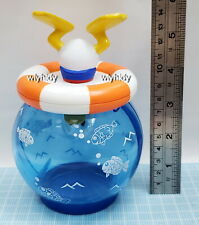 Disney Donald Duck Container