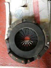 RENAULT 4 5 6 complessivo MECCANISMO SPINGIDISCO FRIZIONE  clutch platè