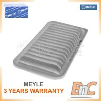 AIR FILTER FOR TOYOTA FOR SUBARU MEYLE OEM 16546JB000 30123210006 GENUINE
