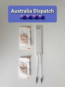 🇦🇺New Ghd Hair Straightener Heater element 160ohms 3.1b & SS2 WIDE PLATE