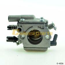 Carburetor Carb Fits Stihl ChainSaw MS380 MS381 carburetor Stihl 038 ChainSaw