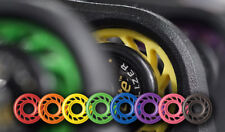 Mathews Custom Damping Accessory - Harmonic Damper - All Colors