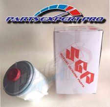 2004-2007 SUZUKI AERIO POWER STEERING RESERVOIR TANK W/CAP 07-09 SX4