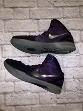 3dbb9498659 Nike 16 Men s US Shoe Size Athletic Shoes Nike Hyperdunk for Men for ...