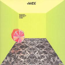 Medeski / Scofield / Martin / Wood - Juice (Vinyl 2LP - 2014 - EU - Original)