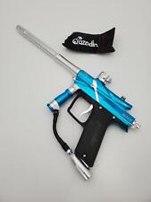 MAddog Blitz 3 HPA Paintball Gun by Azodin