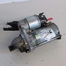 Motorino di avviamento 8V2111000BD Ford Fiesta Mk6 2008- usato (9452 30-6-D-1c)