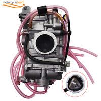 Carburetor/Carb For HONDA丨 CRF 250R 丨 CRF 250X丨2004-2013 New Carb
