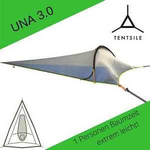 Tentsile - Tree Tent - UNA 3.0 - Baumzelt
