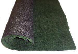 Dark Green car carpet automotive carpet 1.5m wide (5ft) sold per running metre