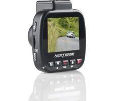 "NEXTBASE 112 2"" 720p HD DVR Car Dash Video Camera"