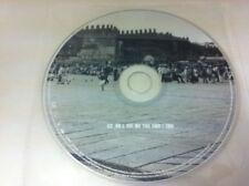CDs de música rock álbum U2