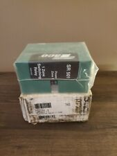 Taco SR501 1 Zone switching Relay. NEW!!