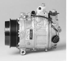 Klima Kompressor ac compressor Mercedes-Benz GL- R-Klasse A0022305711  DCP17129