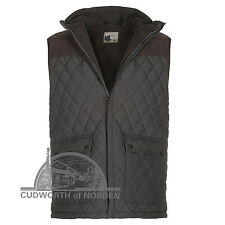CHAMPION ARUNDEL FLEECELINED BODYWARMER SHOOTING, WALKING,TOWN AND COUNTRY