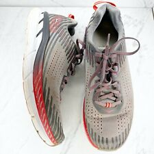 Hoka One One Clifton 5 Running Sneakers Shoes Size 10 Mens