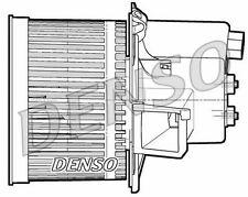 ElettroVentola Abitacolo Fiat Cinquecento Benzina / Diesel dal '07 -> Originale