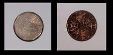 5 euros AUSTRIA - copper coin - ARCTIC ADVENTURE - ABENTEUER ARKTIS – 2014