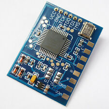 XILINX CoolRunner-II FPGA CPLD XC2C64A Core Module Mini DEV Development Kit 48M