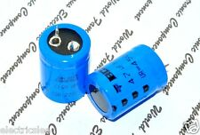 1pcs - PHILIPS (BC) 057 47uF (47µF) 450V Power Snap-In Capacitor-222205767479