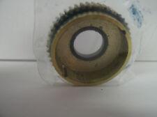USED PENN REEL PART - Penn 330 GT2 Conventional Reel - Main Gear