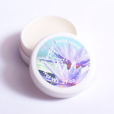 Flower Of Life .27 oz solid PHEROMONE PERFUME attract men scent fragrance